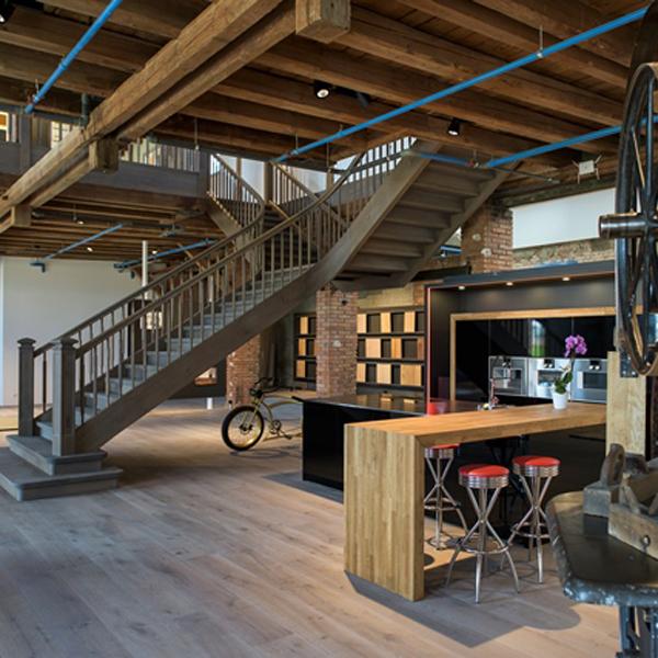partyraum verzeichnis raum mieten raumvermietung partyraum. Black Bedroom Furniture Sets. Home Design Ideas