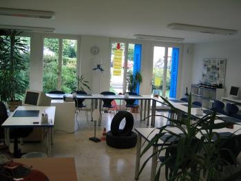 Fahrschule Arlesheim