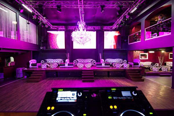 club 84 bar club lounges tanzfl che b hne raum mieten raumvermietung. Black Bedroom Furniture Sets. Home Design Ideas