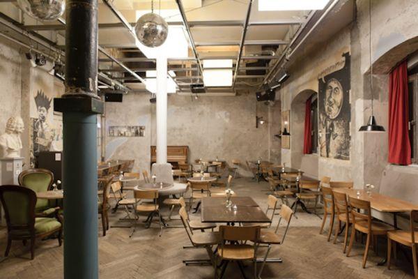cabaret voltaire raum mieten raumvermietung partyraum veranstaltungsraum. Black Bedroom Furniture Sets. Home Design Ideas