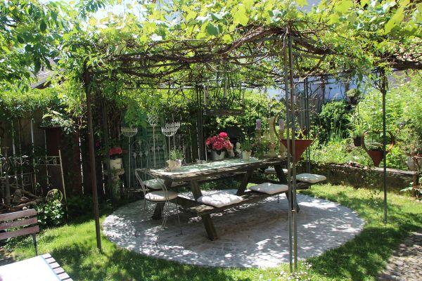Garten Zu Vermieten Raumsuchech Raum Mieten Raumvermietung