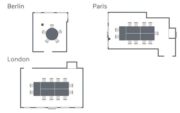 ema house hotel suites raum mieten raumvermietung partyraum. Black Bedroom Furniture Sets. Home Design Ideas