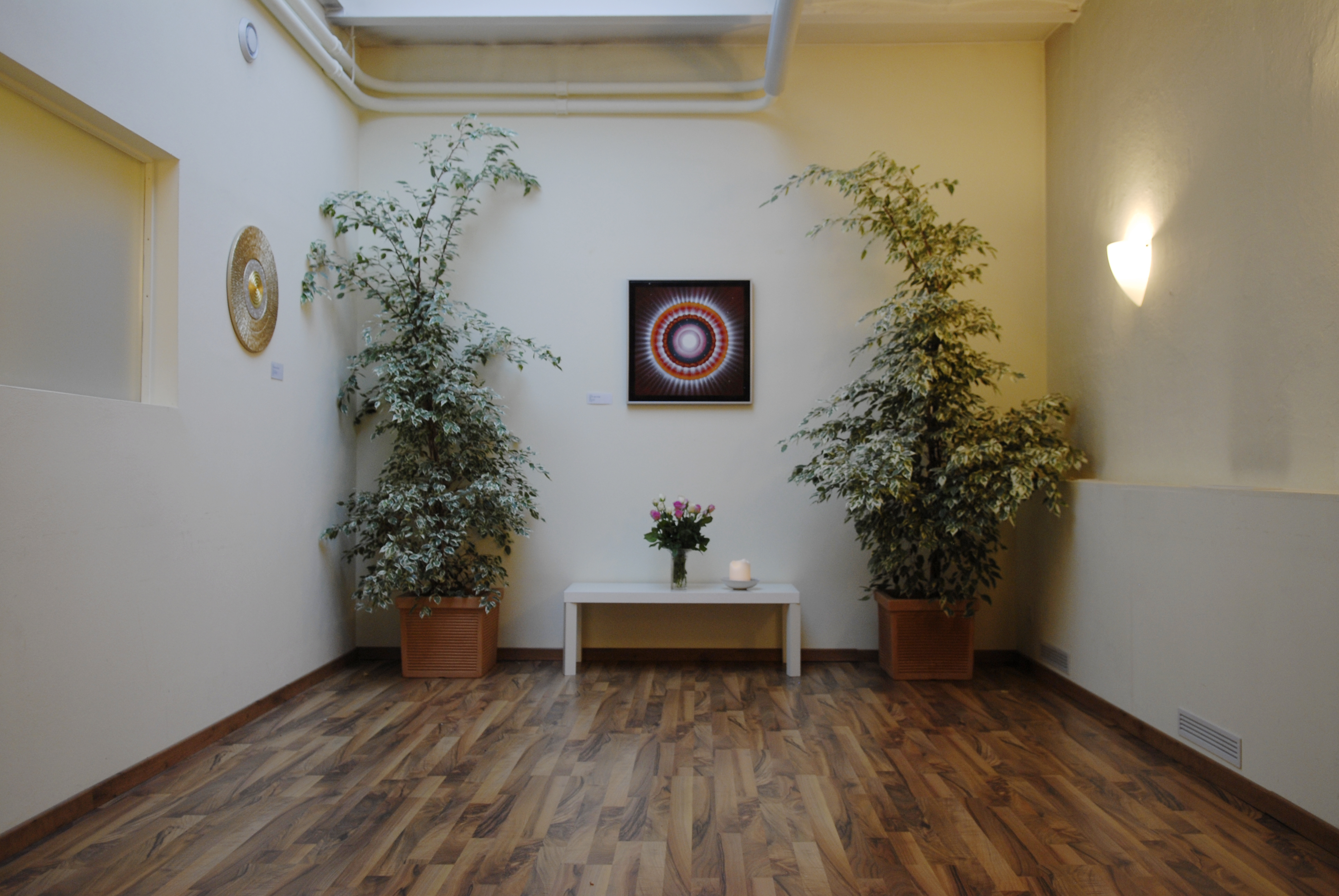 gruppenr ume zu vermieten raum mieten raumvermietung partyraum. Black Bedroom Furniture Sets. Home Design Ideas