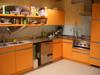 passepartout-ch, Cafeteria und Küche