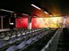 Auditorium Hans Erni Museum