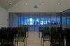 1+2 Nord - Zentrum Paul Klee