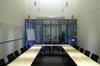 3+4 Süd - Zentrum Paul Klee